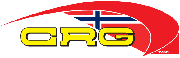 CRG Norge